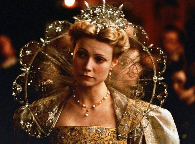 7 ngôi sao lừng lẫy từng đoạt tượng vàng Oscar góp mặt trong ENDGAME, bạn đoán xem đó là ai? - Ảnh 3.