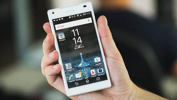 Quảng cáo quá đà, Apple và HTC bị tố chém gió về thời lượng pin - Ảnh 2.