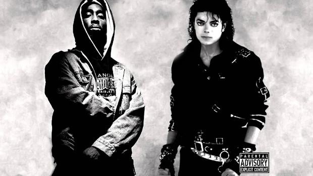 Tranh cãi nảy lửa: Justin Bieber kêu gọi ủng hộ ca sĩ dính cáo buộc cưỡng hiếp, còn so với Michael Jackson - Ảnh 4.