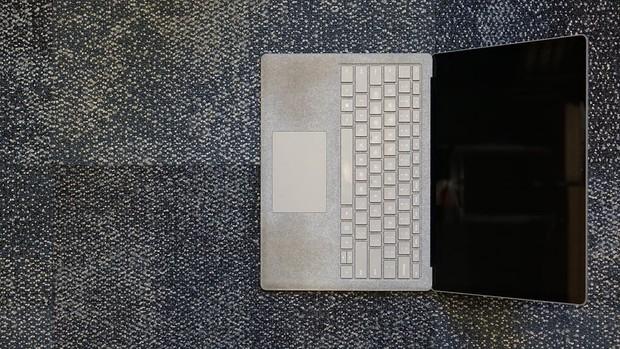 5 sai lầm ngớ ngẩn nên tránh khi mua bán điện thoại, máy tính cũ đã qua sử dụng - Ảnh 5.
