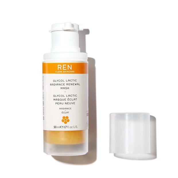 Dùng đủ 7 sản phẩm này, da bạn sẽ đẹp từ giờ tới lúc già mà chẳng cần tìm đến phương pháp trị liệu phức tạp - Ảnh 1.