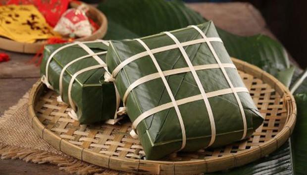 Đố bạn biết những con số huyền cơ trên mâm cơm Việt này có ý nghĩa gì? - Ảnh 1.
