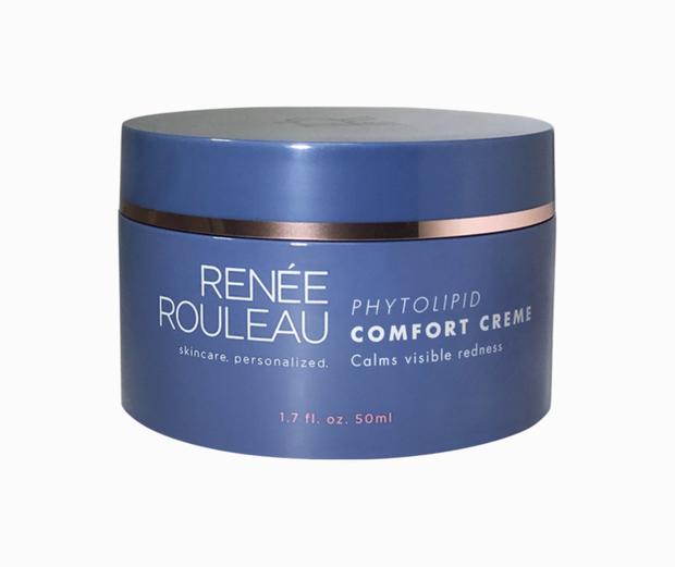 Dùng đủ 7 sản phẩm này, da bạn sẽ đẹp từ giờ tới lúc già mà chẳng cần tìm đến phương pháp trị liệu phức tạp - Ảnh 4.