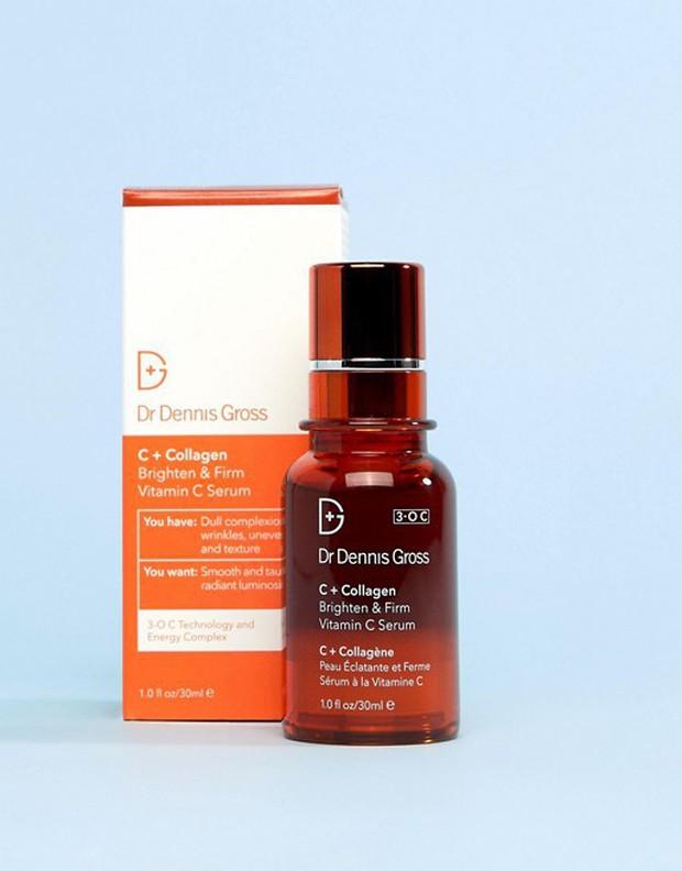 Dùng đủ 7 sản phẩm này, da bạn sẽ đẹp từ giờ tới lúc già mà chẳng cần tìm đến phương pháp trị liệu phức tạp - Ảnh 6.