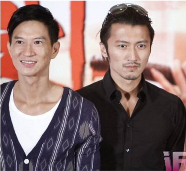 Thánh tiên tri Kbiz khiến công chúng rùng mình: Big Bang phán đúng về thảm cảnh Seungri nhưng vẫn chào thua BTS - Ảnh 9.