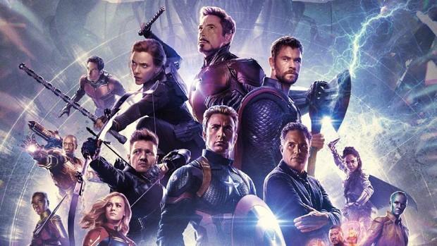 Hot nhất tuần qua: Thanos và dàn Avengers quẩy vũ đạo BLACKPINK, TWICE, bạn đã xem chưa? - Ảnh 1.