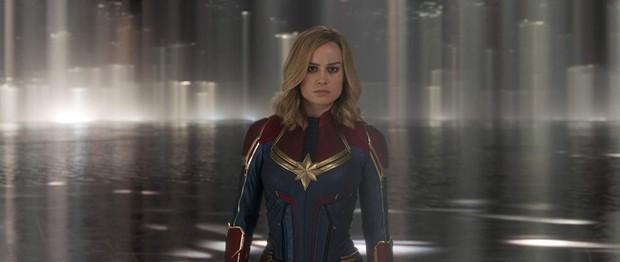 Marvel đã rót tiền vào túi các siêu anh hùng: Người vài trăm triệu đô, người chỉ... vài trăm nghìn - Ảnh 11.