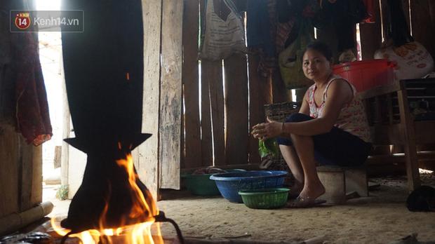 Bản làng nơi những ông trùm ma túy gieo rắc cái chết trắng: Cha mẹ chết vì HIV, con trẻ mồ côi sống lay lắt từng ngày - Ảnh 4.