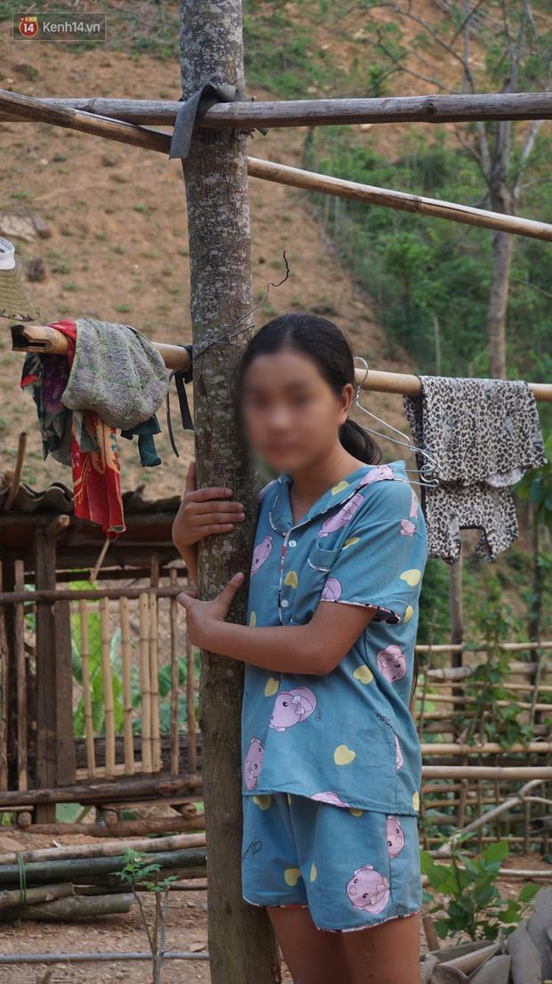 Bản làng nơi những ông trùm ma túy gieo rắc cái chết trắng: Cha mẹ chết vì HIV, con trẻ mồ côi sống lay lắt từng ngày - Ảnh 10.