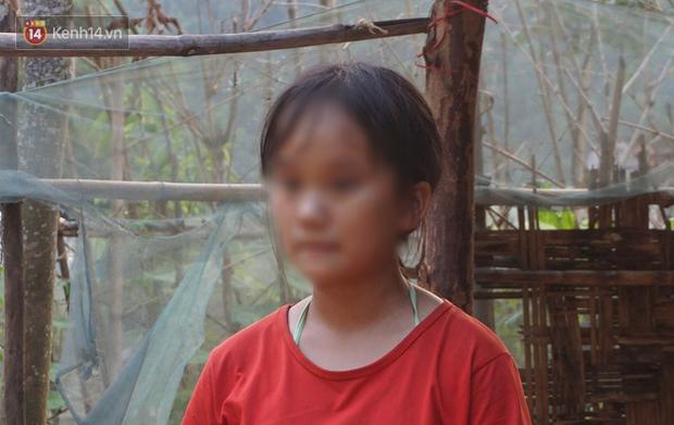 Bản làng nơi những ông trùm ma túy gieo rắc cái chết trắng: Cha mẹ chết vì HIV, con trẻ mồ côi sống lay lắt từng ngày - Ảnh 11.