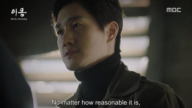 Bom tấn Different Dreams của nữ hoàng Seon Deok gây choáng khi xử lý mọi chuyện bằng... kim tiêm! - Ảnh 4.