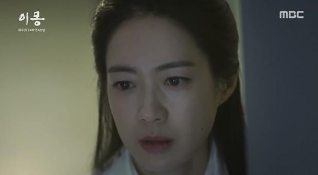 Bom tấn Different Dreams của nữ hoàng Seon Deok gây choáng khi xử lý mọi chuyện bằng... kim tiêm! - Ảnh 12.