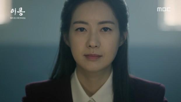 Bom tấn Different Dreams của nữ hoàng Seon Deok gây choáng khi xử lý mọi chuyện bằng... kim tiêm! - Ảnh 13.