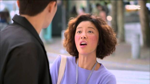 Soi dàn diễn viên chính Mối Tình Đầu Của Tôi: Ai mới là người vượt mặt bản gốc? - Ảnh 5.