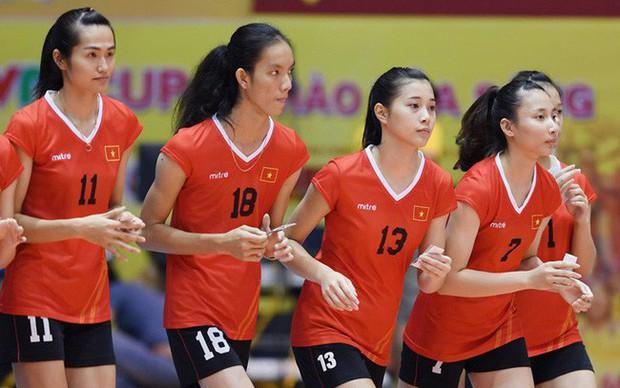 Từ chuyện Thái Lan toan tính bỏ SEA Games hướng tới Olympic, đến việc bóng chuyền nữ Việt Nam quyết định không tham dự giải vô địch châu Á - Ảnh 2.