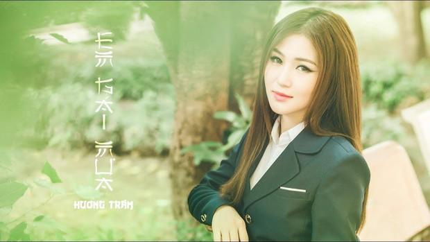 Nhìn lại chặng đường đã qua của Hương Tràm trước khi tạm dừng ca hát: Vinh quang song hành cùng scandal khi còn quá trẻ - Ảnh 15.