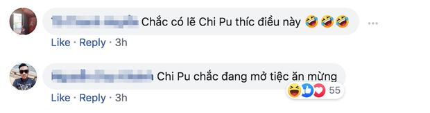 Hương Tràm tuyên bố dừng hát đi du học, cư dân mạng gọi hồn Chi Pu hát Anh ơi ở lại - Ảnh 1.