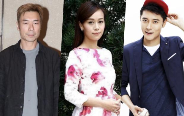 Huỳnh Tâm Dĩnh tiếp tục bị TVB cắt vai, netizen phẫn nộ: Phụ nữ ngoại tình bị tẩy chay ác liệt còn đàn ông vô tư nhởn nhơ? - Ảnh 9.