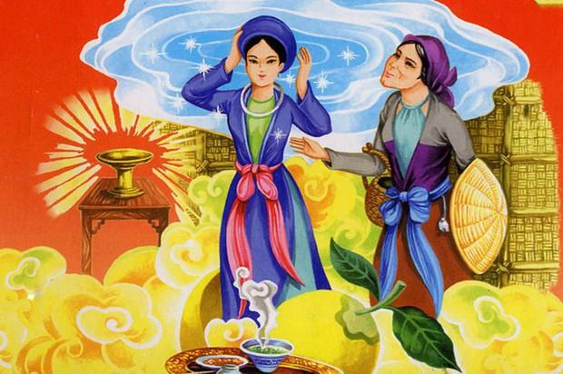 Nếu Việt Nam có vũ trụ điện ảnh siêu anh hùng thì các nhân vật sau phải có mặt - Ảnh 7.