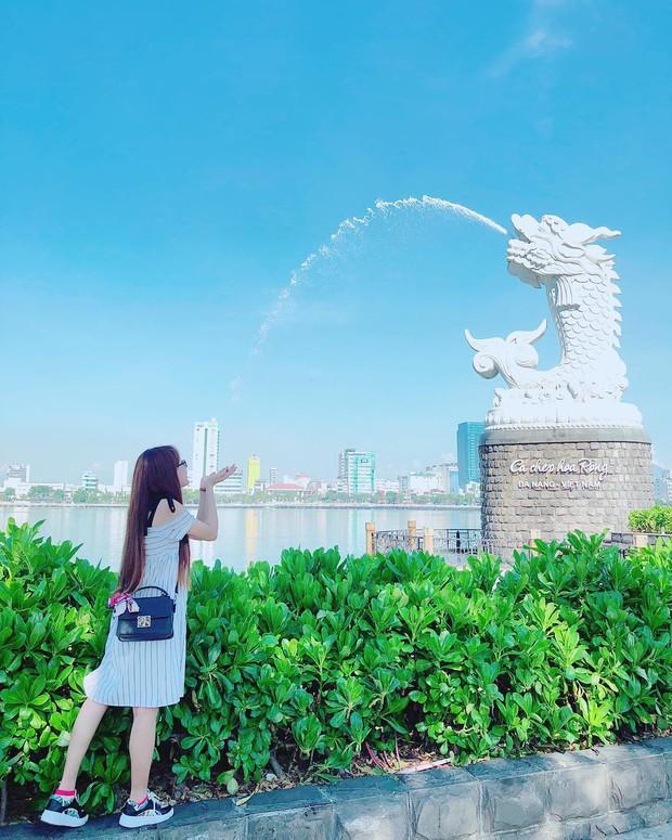 """Chỉ với 2 tọa độ cực phẩm này, Đà Nẵng đích thị là """"Singapore thu nhỏ"""" giữa lòng Việt Nam chứ đâu! - Ảnh 15."""