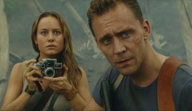 Ơ kìa, nghề chính bí mật của anh Loki hoá ra là trưởng bộ phận tuyển dụng cho Marvel? - Ảnh 3.