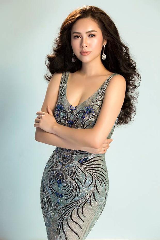 Điểm danh sao Việt từng đi du học: Nhiều người nổi tiếng học giỏi từ lâu nhưng bất ngờ nhất là nhân vật số 3 - Ảnh 2.