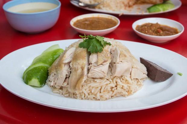 Những lầm tưởng và sai lầm phổ biến khi ăn món Thái mà ai cũng cần phải biết - Ảnh 4.