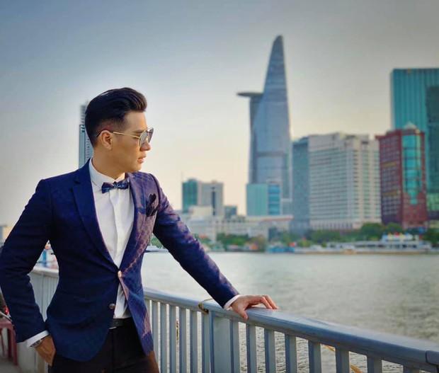 Điểm danh sao Việt từng đi du học: Nhiều người nổi tiếng học giỏi từ lâu nhưng bất ngờ nhất là nhân vật số 3 - Ảnh 3.