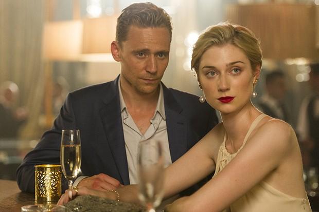 Ơ kìa, nghề chính bí mật của anh Loki hoá ra là trưởng bộ phận tuyển dụng cho Marvel? - Ảnh 17.