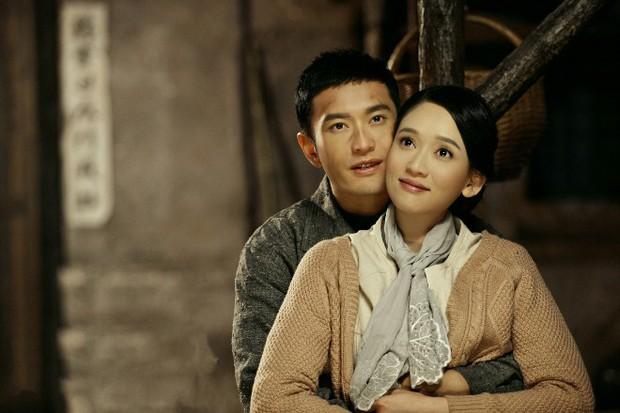 6 bộ phim Hoa Ngữ đặc sắc lấy bối cảnh Thượng Hải: Số 1 có Triệu Vy, Tô Hữu Bằng! - Ảnh 14.