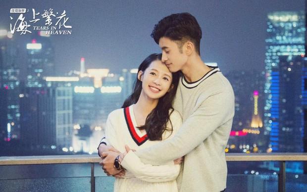 6 bộ phim Hoa Ngữ đặc sắc lấy bối cảnh Thượng Hải: Số 1 có Triệu Vy, Tô Hữu Bằng! - Ảnh 21.