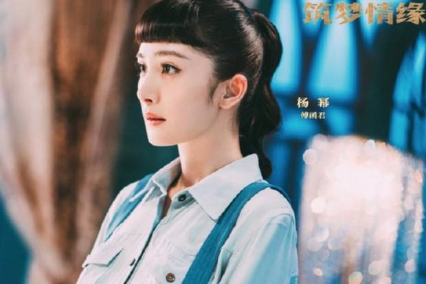 6 bộ phim Hoa Ngữ đặc sắc lấy bối cảnh Thượng Hải: Số 1 có Triệu Vy, Tô Hữu Bằng! - Ảnh 26.