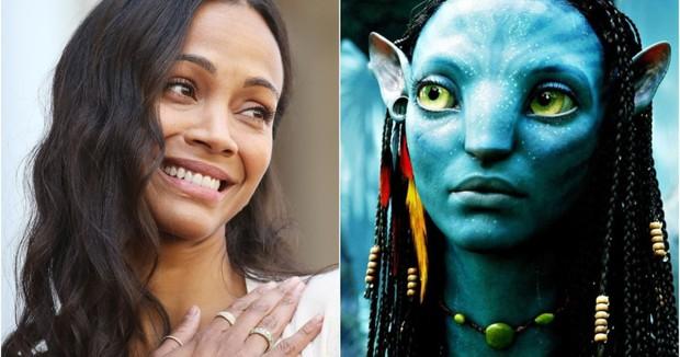 Sở hữu phim hốt bạc 1 nhất 1 nhì hành tinh, Gamora vẫn mất ghế nữ hoàng phòng vé trước Góa phụ địa cầu Scarlett Johansson! - Ảnh 3.