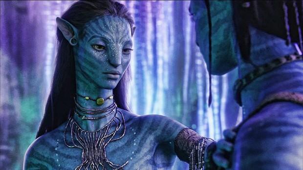 Sở hữu phim hốt bạc 1 nhất 1 nhì hành tinh, Gamora vẫn mất ghế nữ hoàng phòng vé trước Góa phụ địa cầu Scarlett Johansson! - Ảnh 8.
