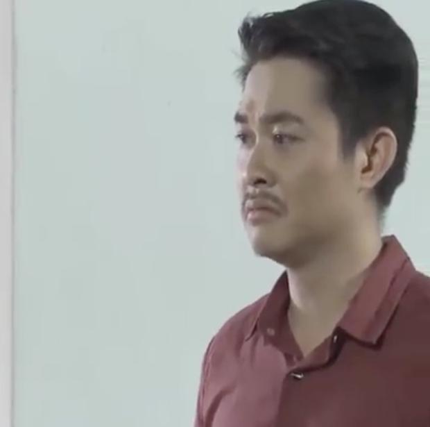 Netizen Việt phát sốt vì sâu răng khi xem lại cảnh tình đam mỹ miền Tây bị NS Hoài Linh bắt gian - Ảnh 3.