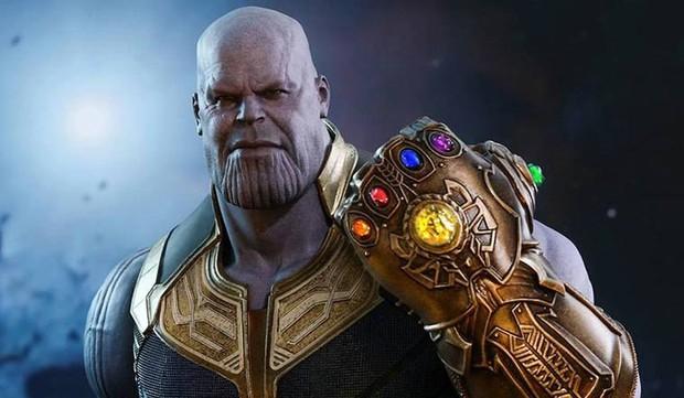 Hot nhất tuần qua: Thanos và dàn Avengers quẩy vũ đạo BLACKPINK, TWICE, bạn đã xem chưa? - Ảnh 2.