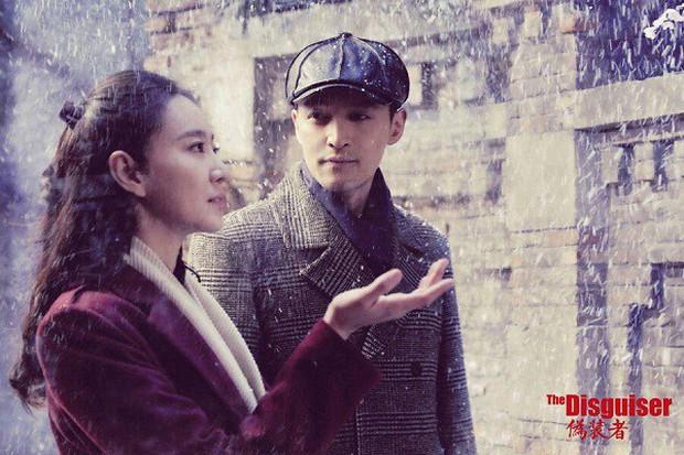 6 bộ phim Hoa Ngữ đặc sắc lấy bối cảnh Thượng Hải: Số 1 có Triệu Vy, Tô Hữu Bằng! - Ảnh 18.