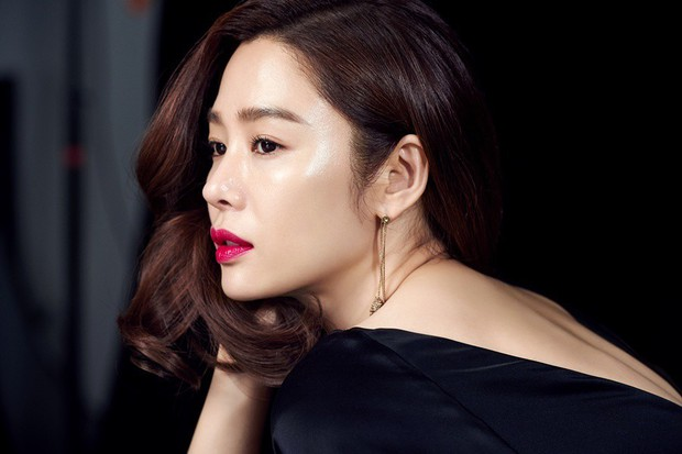 Bộ phim Hàn ngược đời sau 18 năm: Gần cả dàn thành sao hạng A trừ nam chính, Son Ye Jin không đỉnh bằng số 3, 4! - Ảnh 12.