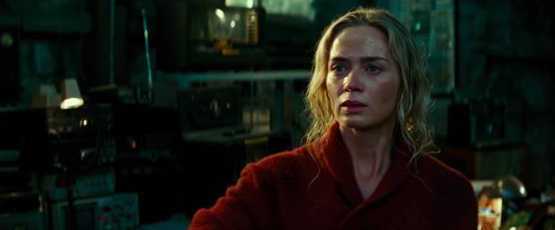Cát xê của dàn sao hạng A Hollywood: Iron Man rời xa vòng tay Marvel là bão tố - Ảnh 4.