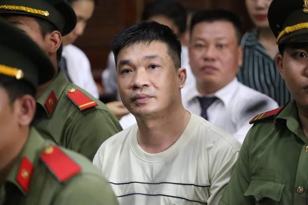 Hot girl Ngọc Miu khai biết ông trùm Văn Kính Dương có gia đình nhưng vẫn sống cùng nhau và có con chung 3 tuổi - Ảnh 1.