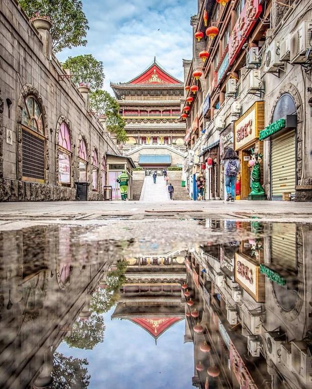 Sài Gòn lọt top 15 điểm đến rẻ nhất thế giới, vị trí số 1 còn khiến bạn bất ngờ hơn nữa! - Ảnh 1.