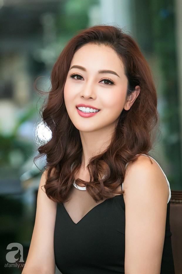 Điểm danh sao Việt từng đi du học: Nhiều người nổi tiếng học giỏi từ lâu nhưng bất ngờ nhất là nhân vật số 3 - Ảnh 7.