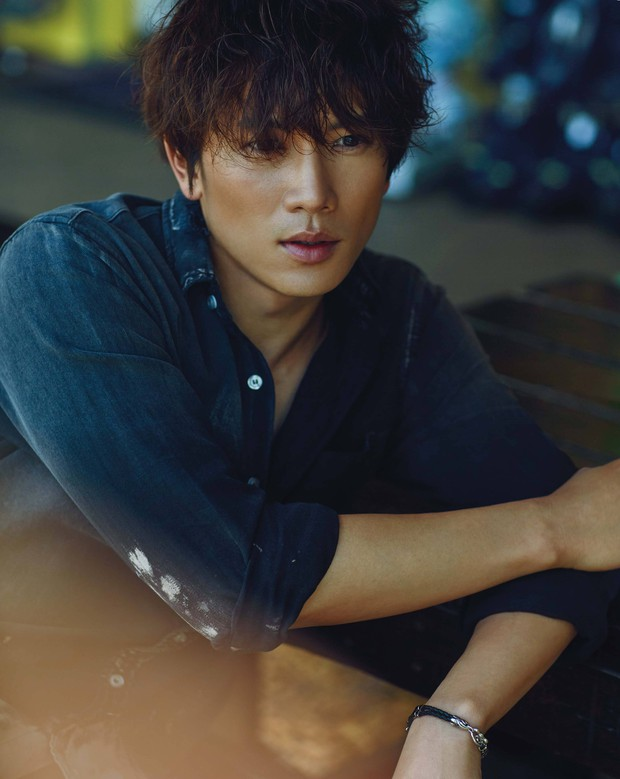 Bộ phim Hàn ngược đời sau 18 năm: Gần cả dàn thành sao hạng A trừ nam chính, Son Ye Jin không đỉnh bằng số 3, 4! - Ảnh 19.