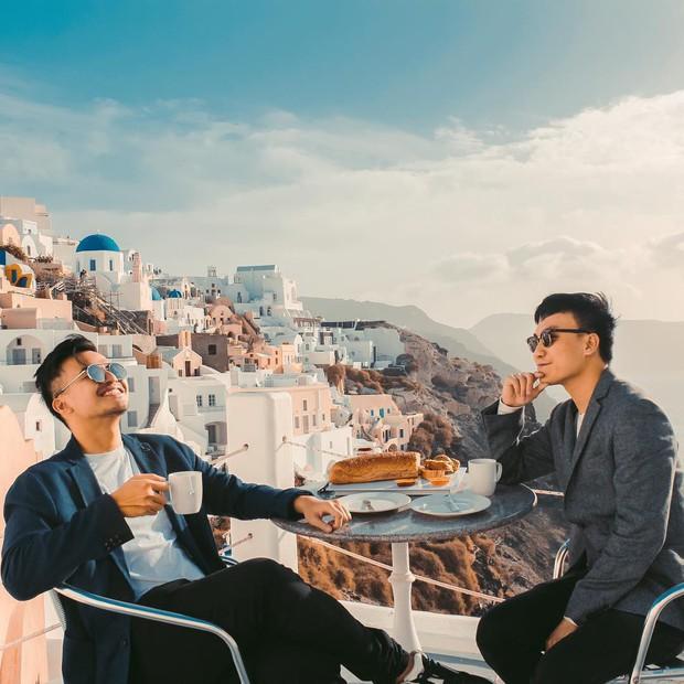 """Lưu gấp trọn bộ bí kíp book vé máy bay giá rẻ """"chuẩn xịn"""" từ travel blogger Lý Thành Cơ - Ảnh 14."""