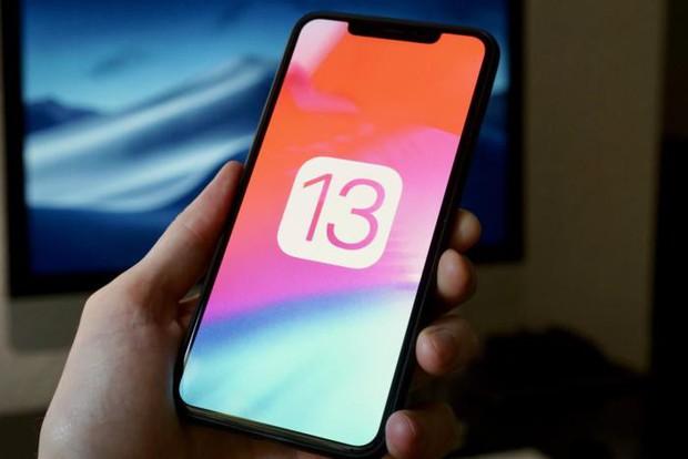 Với iOS 13, Apple sẽ mang đến cho iPhone tính năng mà Android có từ 10 năm trước? - Ảnh 1.
