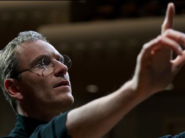 51 câu hỏi hại não nhất trong những bài phỏng vấn của Apple - Ảnh 9.