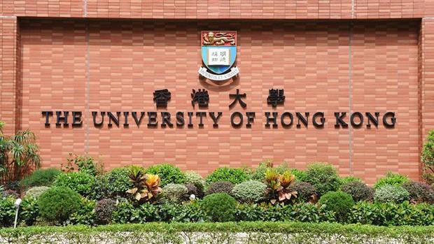 Vượt mặt Singapore, Trung Quốc dẫn đầu bảng xếp hạng các trường đại học tốt nhất khu vực châu Á - Thái Bình Dương 2019 - Ảnh 5.
