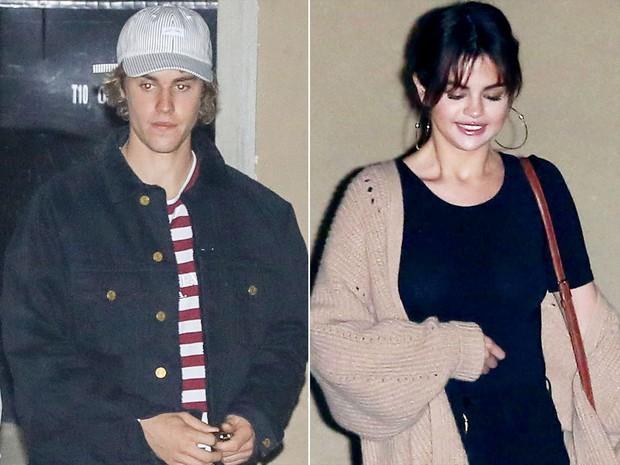 Rò rì hình ảnh Selena Gomez thân mật cùng trai lạ, cuối cùng đã có tình mới sau nhiều năm chia tay Justin? - Ảnh 6.
