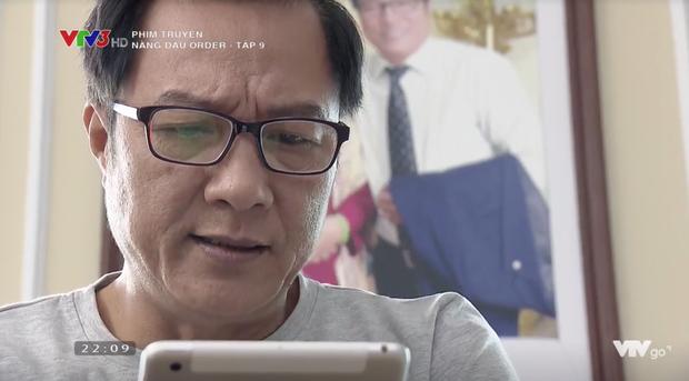 Xu hướng mới của truyền hình Việt: Nam phụ được lòng khán giả hơn cả nam chính - Ảnh 4.