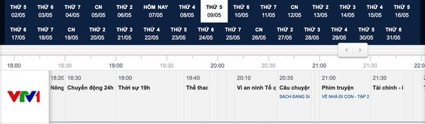 Về Nhà Đi Con hoãn chiếu 1 tuần, cả tuần khán giả chỉ được xem 1 tập - Ảnh 4.